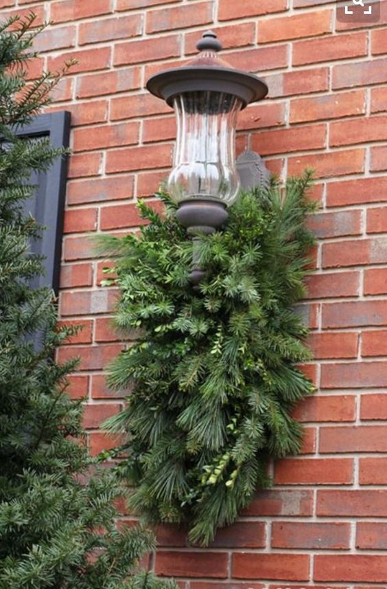 Pin By Beth Adams On Christmas Decorating Ideas Pinterest