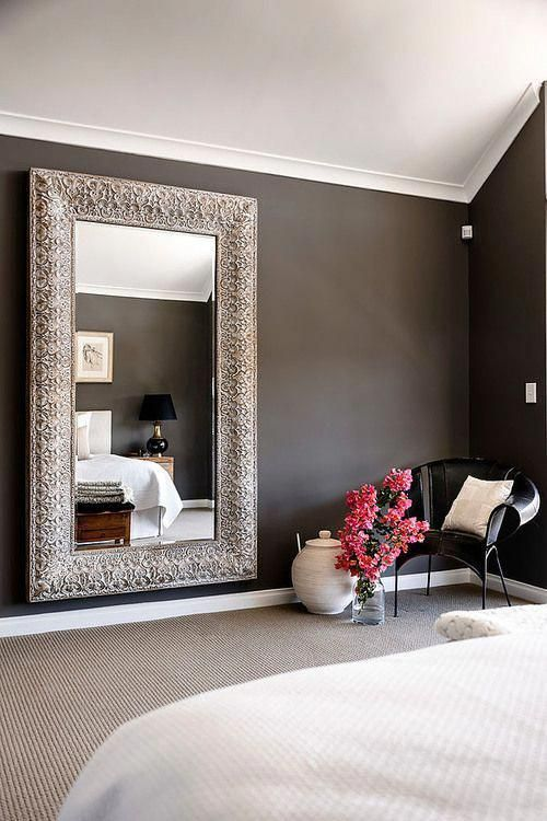 Beaut Bedroom Ideas Read The Current Movement In Bedroom Advice