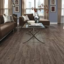rooms with plank vinyl flooring - Google Search