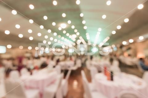 Abstract Blur Background Of Wedding Party Background Stock Photos Ad Background Blur Abstract Wedding Party Background Blurred Background Wedding Party Blur wedding hall background hd