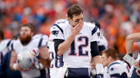 US court mulls reinstatement of Brady's NFL 'Deflate-gate' ban