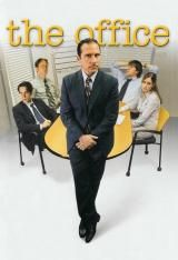 The Office - Enlace UAM http://biblos.uam.es/uhtbin/cgisirsi/UAM/FILOSOFIA/0/5?searchdata1=tt0386676