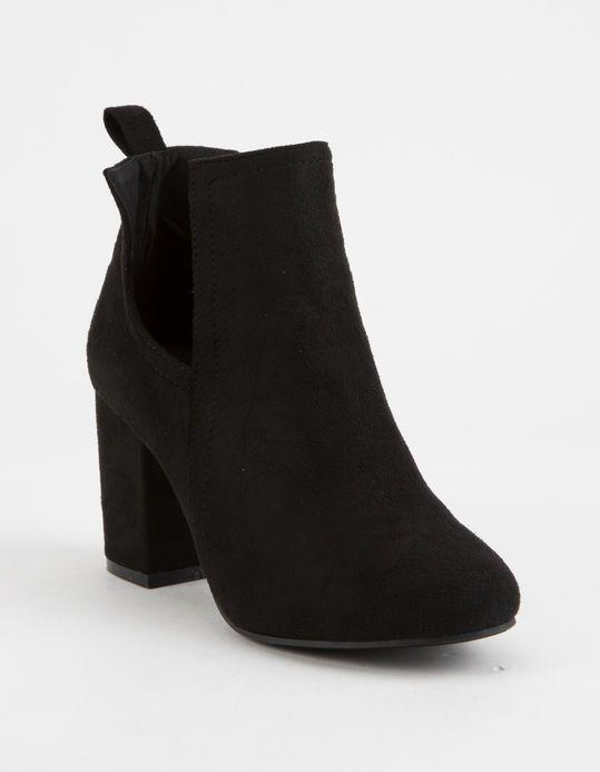 Women/'s Remi Combat Boots Universal Thread™ Women/'s Size 10 Black
