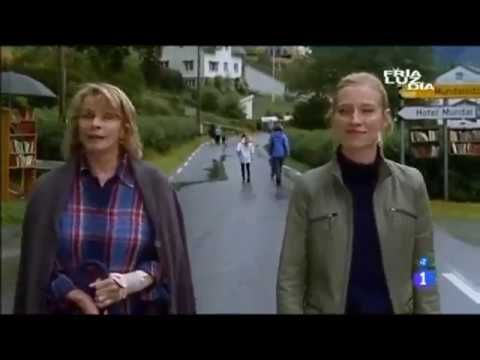 Amor En Los Fiordos El Final De La Glaciacion Drama Alemania 2011 Youtube Peliculas En Español Películas Gratis Películas Completas