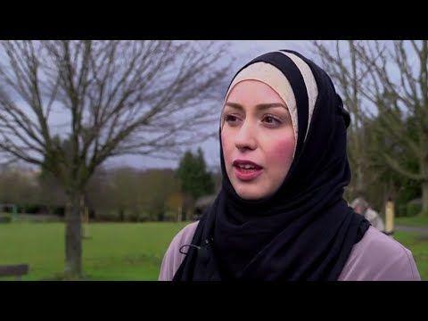 Site- ul de dating convertit musulman