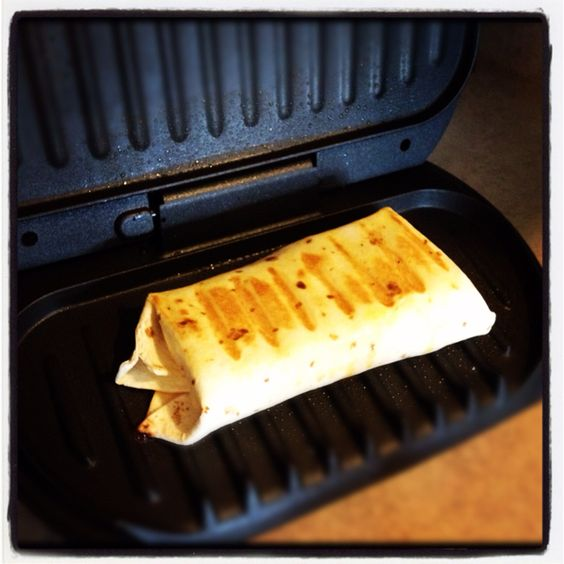 George foreman grill sandwich and george foreman grill on for George foreman grill fish