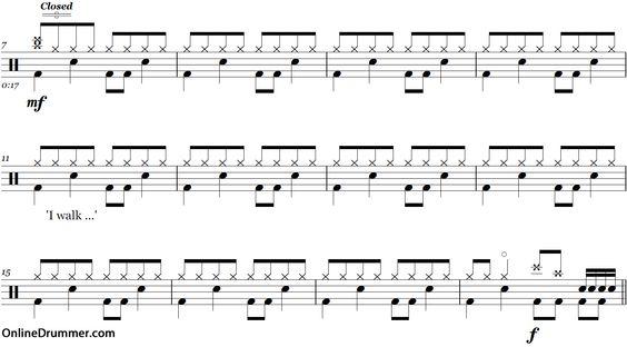 enter sandman guitar tabs Tags : enter sandman guitar tabs violin ...