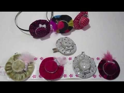 مشروع ميخطرش علي بال العفريت والتكلفه معدومه اعادة تدوير Youtube Crochet Earrings Projects To Try Crochet