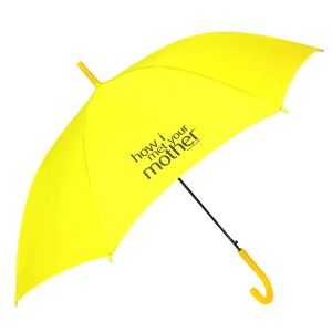 $17.95 ... will keep this in mind for the next time I need an umbrella... might be a creative way to meet people ;P