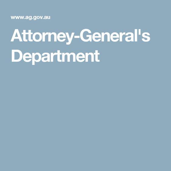 Registered Civil Celebrant with the Attorney-General's Department, Australia.