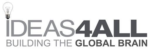 ideas4all es la red donde compartir tus ideas