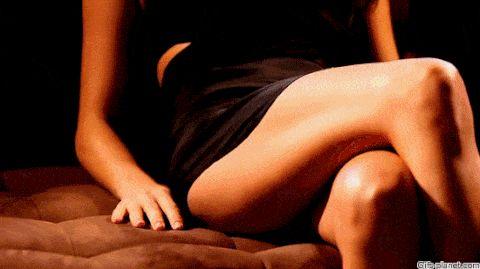 8 gifs que mostram toda a sensualidade de Mila Kunis