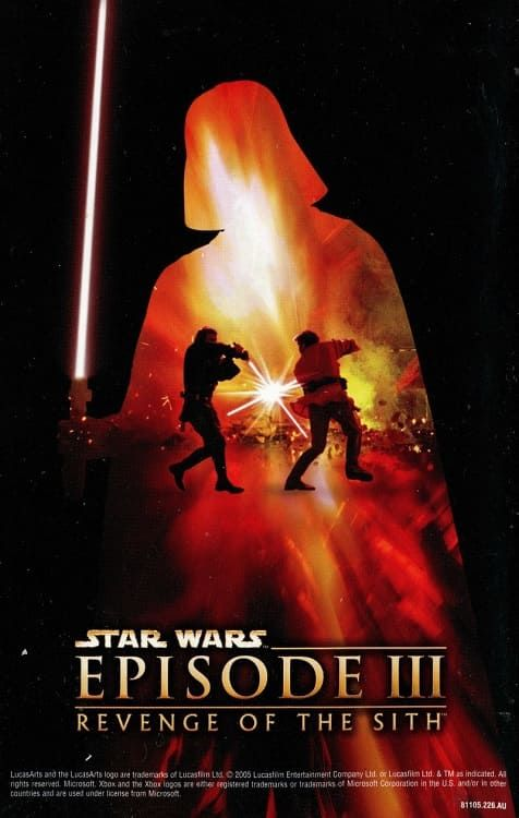 Best Star Wars Posters From All Episodes In 2021 Star Wars Movies Posters Star Wars Poster Star Wars