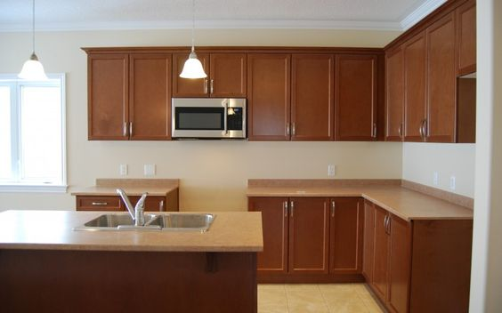 217 Kildare Ave, Kingston, Ontario. Houses for sale in Kingston, New build Homes in Kingston, New Construction in Kingston