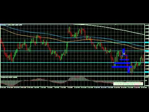 Forex no trade days