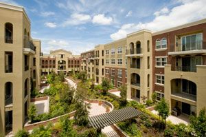 As you begin your search, use this guide to learn more about the different types of senior housing options available in the U.S.