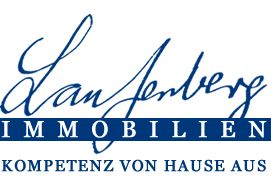 Laufenberg Immobilien in Dormagen und Langenfeld