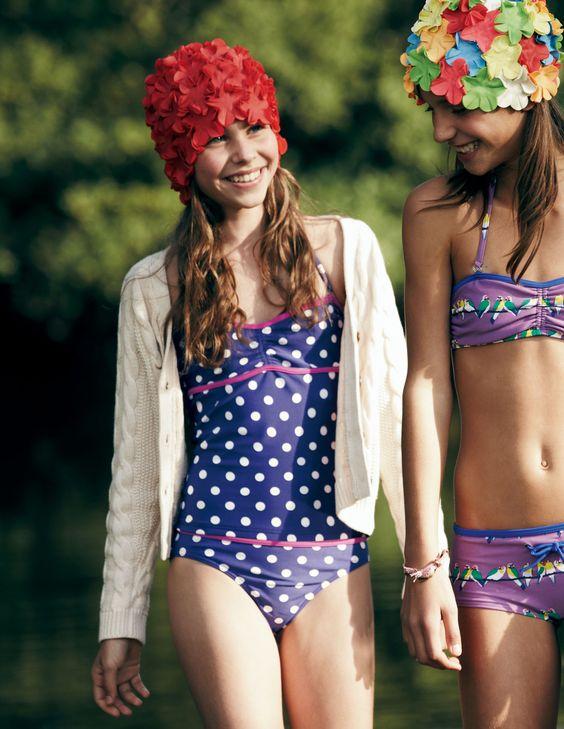 Explore swimsuit printed printed tankini and more