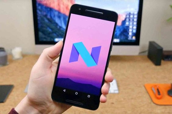 Android N Developer Preview 4 rilasciato ufficialmente - http://www.tecnoandroid.it/android-n-developer-preview-4/ - Tecnologia - Android