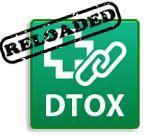Link Detox Reloaded