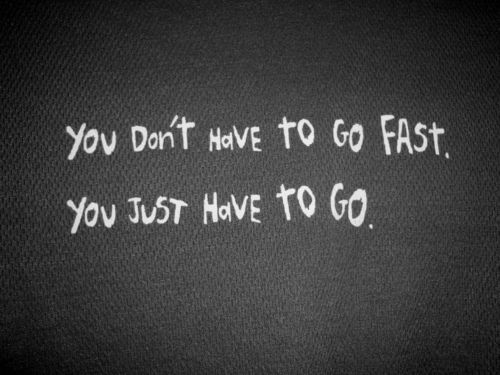 just go....i need this t-shirt!!!!!
