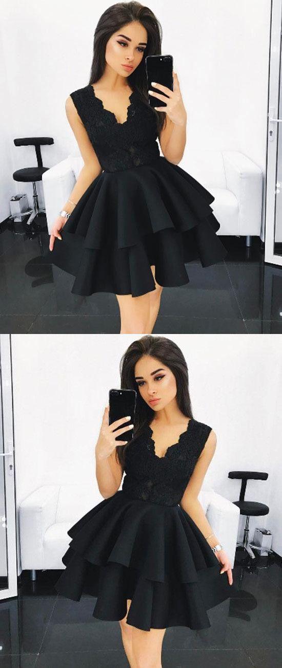 Vestidos Simples Godê