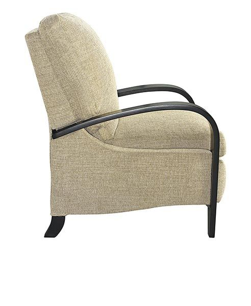 Fashionable Recliners fashionable recliners | sofas & futons | pinterest | products