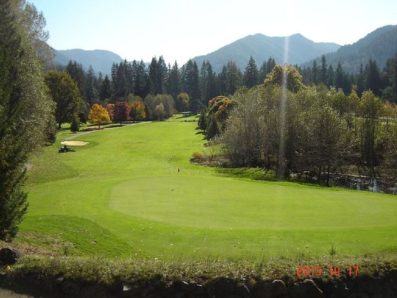 VRBO.com #386013 - Great Views-*Special 3rd nt Free -Hot Tub, Golf, Ski,Spa, Hike