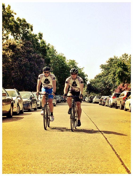 Rozik Cycling