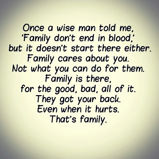 Dean Winchester wisdom #mynewfavequote