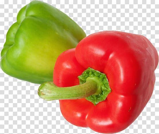 Serrano Pepper Tabasco Pepper Cayenne Pepper Paprika Friggitello Vegetable Transparent Background Png Cli Stuffed Peppers Tabasco Pepper Stuffed Sweet Peppers