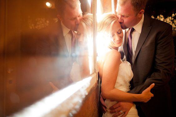 wedding photo - beautiful reflection: Photo Shots, Wedding Photography, Photo Ideas, Rustic Barn Weddings, Barn Wedding Photos, Photography Art, Leslie Photos, Photography Inspiration