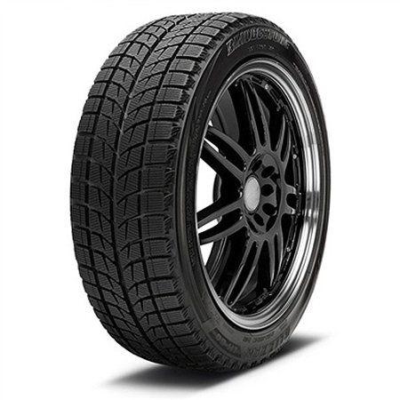 Bridgestone Blizzak Lm 60 Tire 265 35r19 94h Bw Black Tires For Sale Tire Tired
