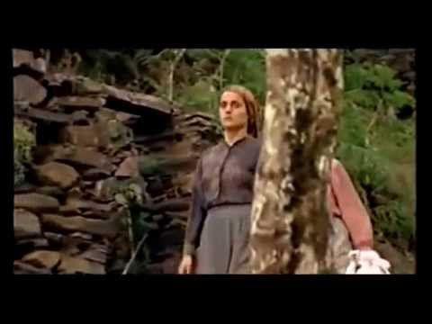 O Milagre de Fátima, com Catarina Fortado, Diogo Infante...