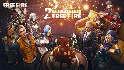 Free Fire Diamond Hack No Human Verification In 2020 Free Characters Free Wallpaper Backgrounds Wallpaper Gallery