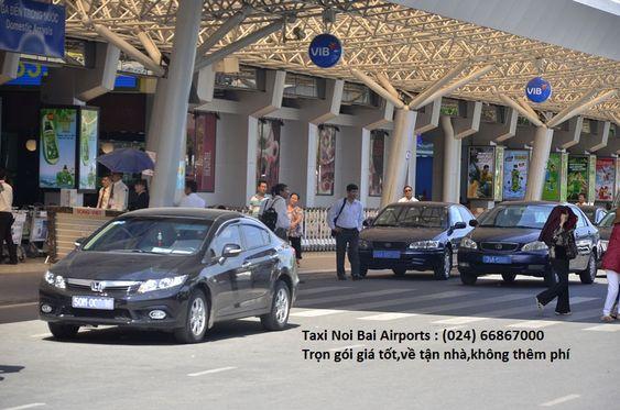 Taxi Nội Bài đi Tỉnh giá 7000đ/km/xe 4 chỗ.Tổng Đài : (024) 66867000.Taxi Nội Bài Airport -Hà Nội 250k,taxi Hà Nội-Nội Bài 180k.Nhanh chóng,trọn gói và giá tốt