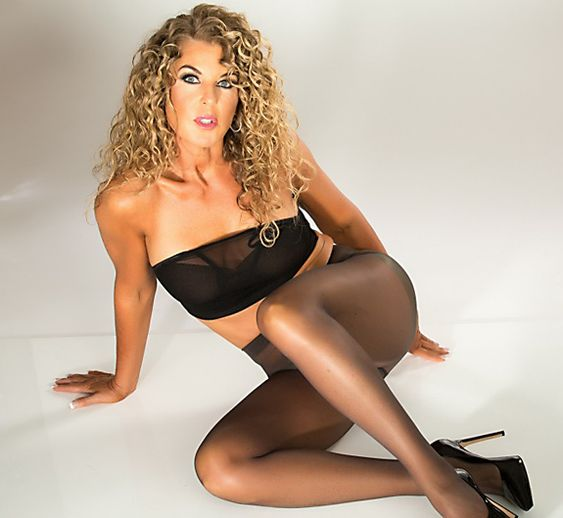 If you are a fan of really super sheer hosiery, we have a product that will make…