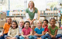 Do you know all you need to know about Childcare Vouchers ending? If not, we've got you covered!