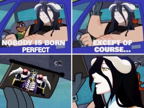Pin By John Kane On Falariuos Skyrim Funny Memes Anime