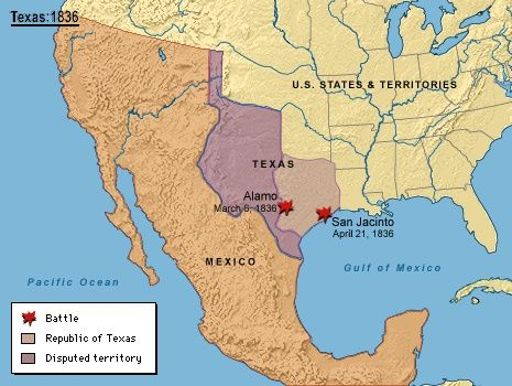 map of mexico 1800 you can see a map of many places on the list