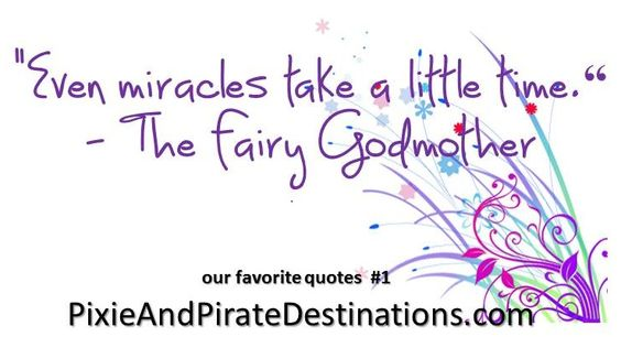 Godmother Quotes For Scrapbooking Quotesgram: To Be, Disney And Fairy Godmother On Pinterest