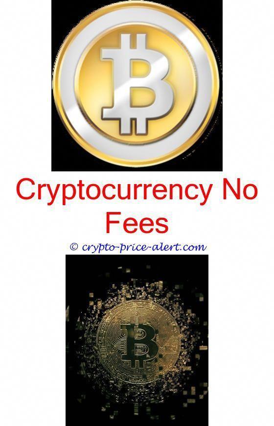 amazon cryptocurrency price
