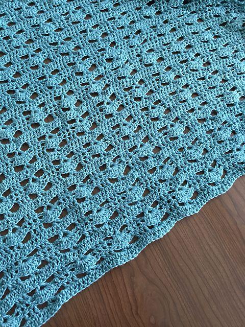 crochet frenzy crochet gift crocheted baby crochet stitch free crochet ...