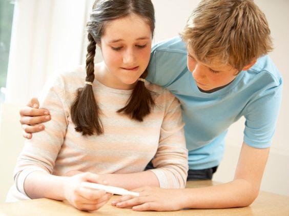 get argumentative essay on teenage pregnancy home  get argumentative essay on teenage pregnancy home pregnancy and