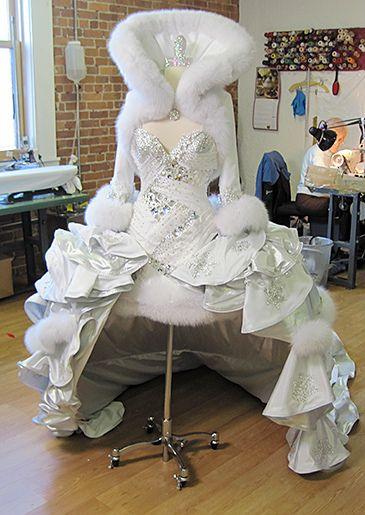 American gypsy, Gypsy wedding and Gypsy dresses on Pinterest