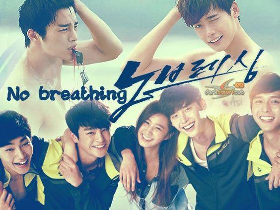film korea no breathing subtitle indonesiainstmank