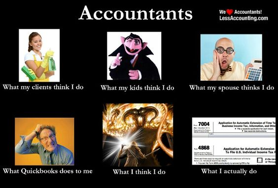 Who has better job opportunities: Accounting Major without CPA or a Finance Major?