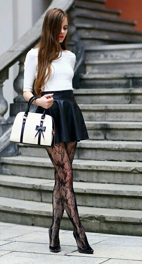 34 Street Styles To Not Miss outfit fashion casualoutfit fashiontrends