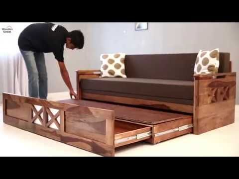 Pin On Wood Carving Furniture