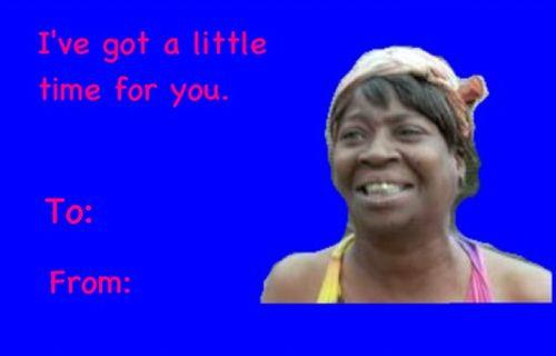 tumblr valentines day cards Google Search Liz Toolan Kennon – Funny Valentines Day Cards Meme